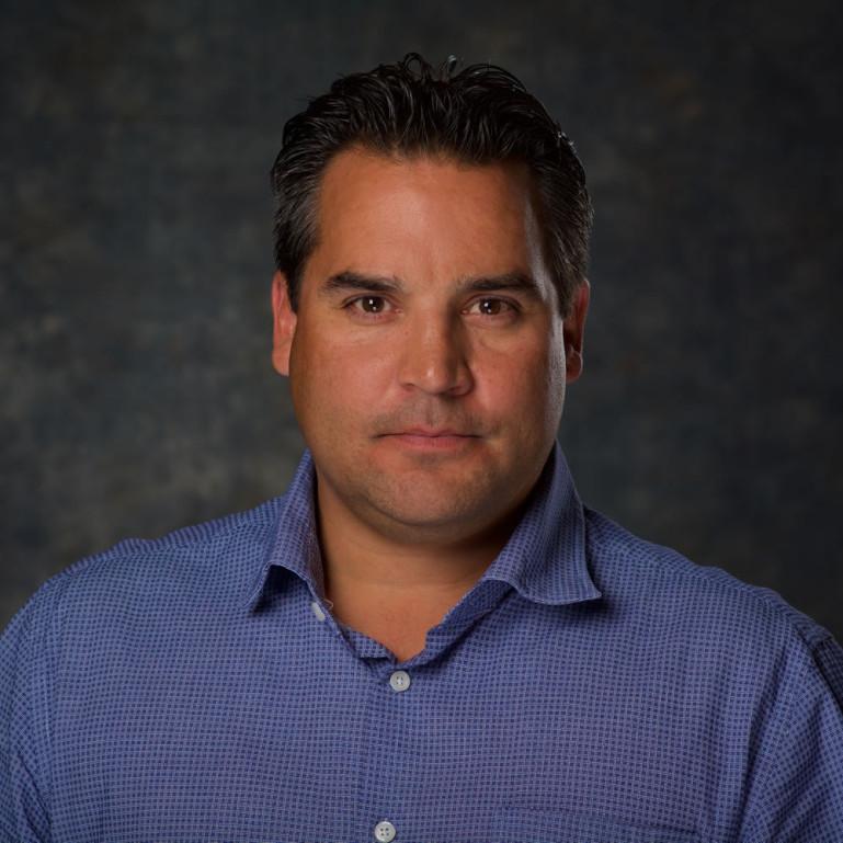 Jason McMullen bio image