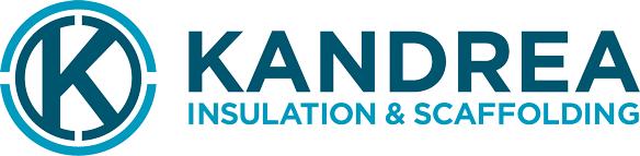 Kandrea Insulation Logo